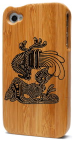 Mayan Audio (Phone)