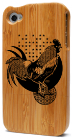 Rooster (Phone)