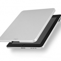 ZAGGmate </br> iPad 1 without keyboard